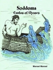 Soddoma: Cantos of Ulysses